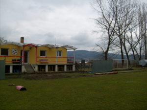Rekonstrukce 2008 IV