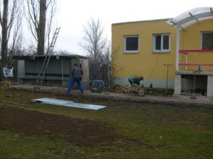 Rekonstrukce 2008III
